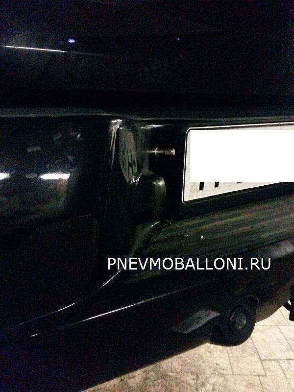 chevrolet_avalange_nippel_pnevmoballoni.ru_1_.jpg