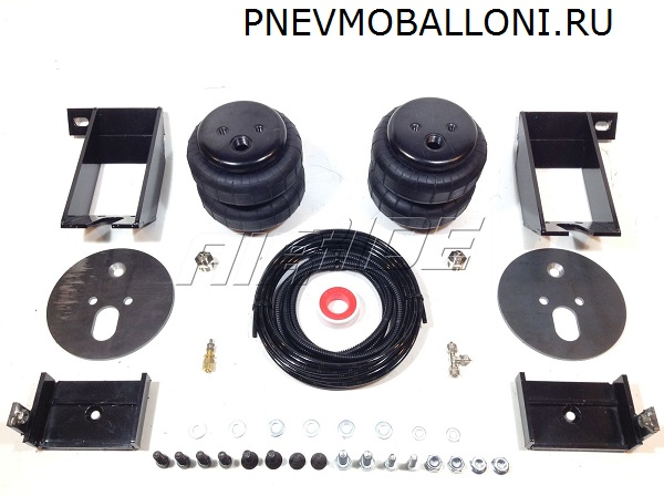 31010-pnevmoballoni.ru-isuzu-nqr_1_.jpg