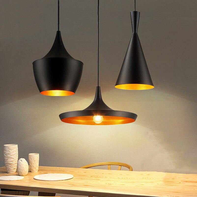 купить декоративное освещение