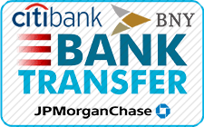 Bank_Transfer.png