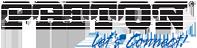 header_logo_new.png