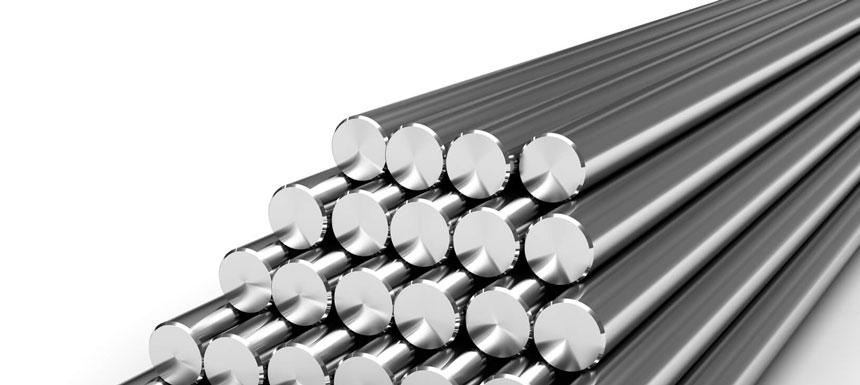 Металл для 3D–печати №2: Нержавеющая сталь