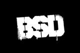 bsd_bmx.jpg