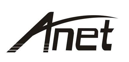 <p><span>Поставщик Shenzhen Anet Technology Co., Ltd.</span></p>