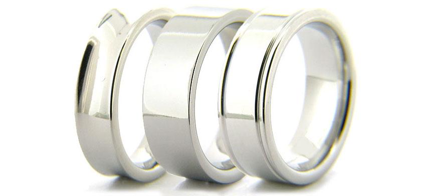 Металл для 3D–печати №5: Кобальт-хром