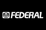 federal_bikes_bmx_1.jpg
