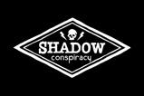 shadow_bmx.jpg