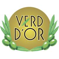 Verd_dOr_.jpg
