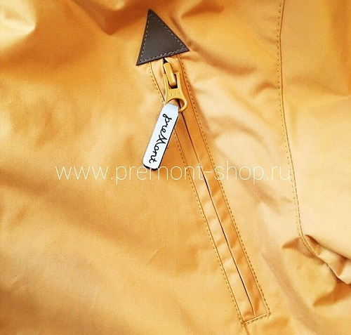 Куртки Premont купить для мальчиков на весну в интернет-магазине Premont-shop