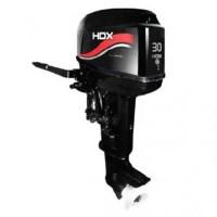 HDX T30