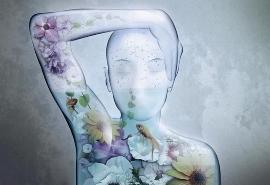 аквариум и психика человека