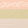 10_МД_СТ-31_Д-2_Узор_кремового_цвета_по_краю_стекла__бежевая_эко_кожа_с_узором__основание-_молоч.JPG
