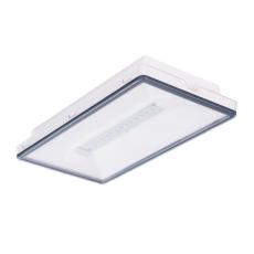 Светильник аварийного освещения Vella LED