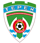 FK-Terek-Grozny-1.png