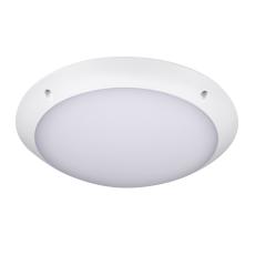 Светильник аварийного освещения Cosmic LED