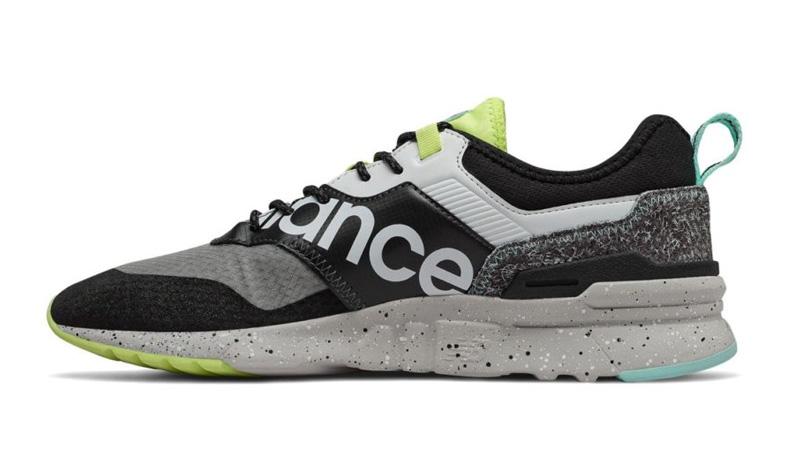 New Balance 997H - 2