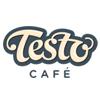 Кафе Testo