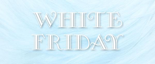 2016-11-24-White-Friday-news400.jpg