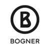 Салон Bogner