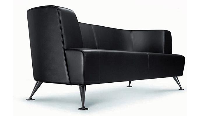 мягкая офисная мебель ЛИОН