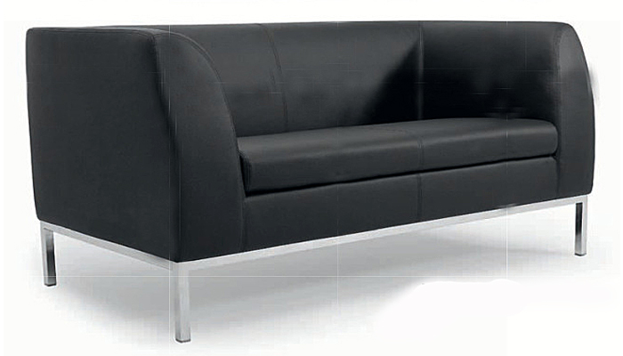 мягкая офисная мебель МАДРИД