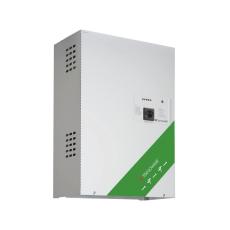Центральный блок низковольтной системы аварийного освещения типа 24V AC/DC