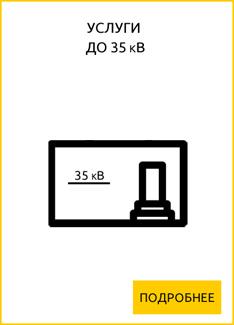 menu3-2-2.jpg