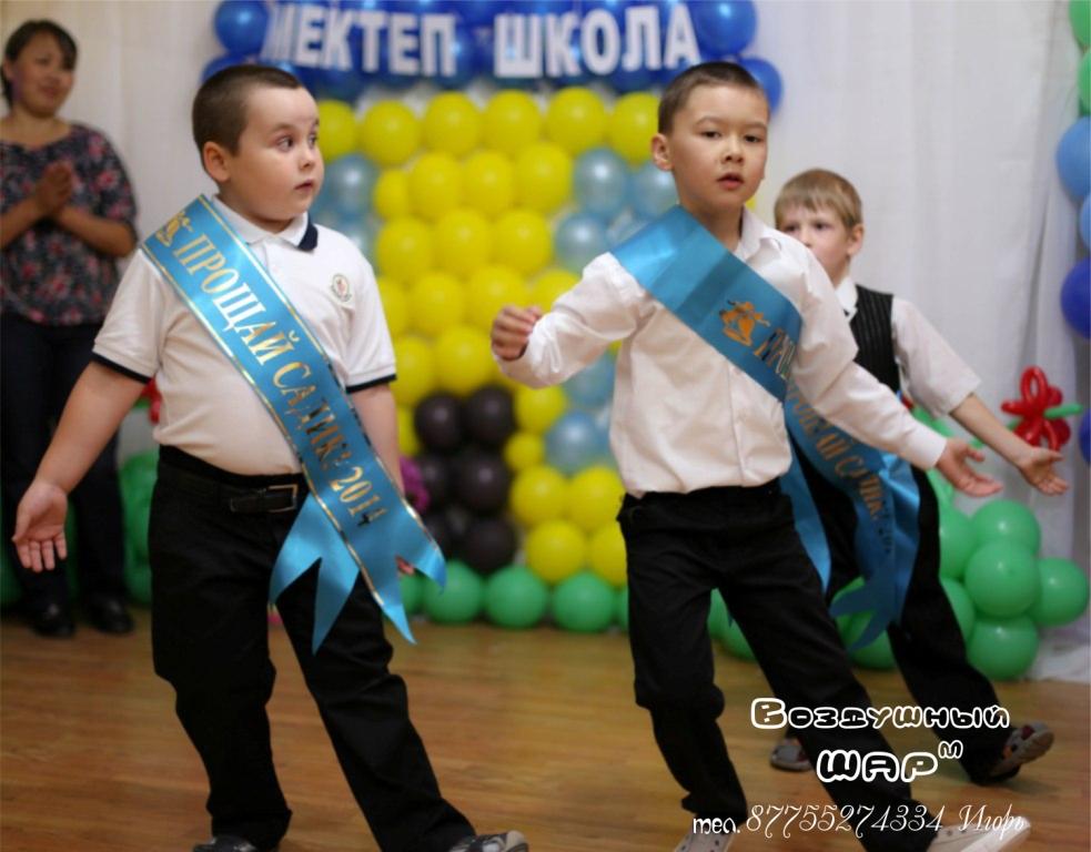 фотограф_на_день_рождения_ребенка_Алматы.jpg