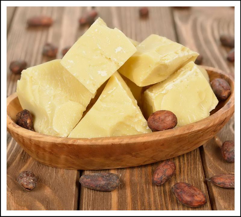 cocoa-butter.jpg