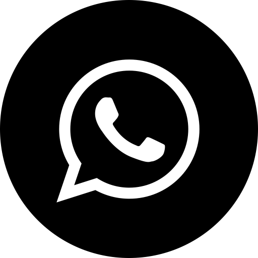 whatsapp-5.png
