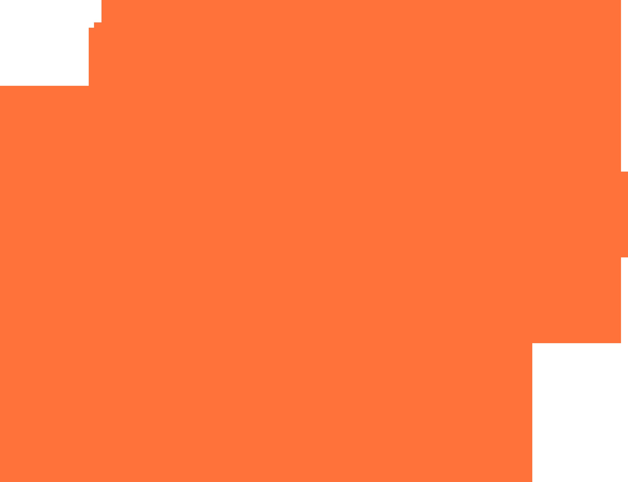 Оригинальные запасные части и аксессуары от производителей