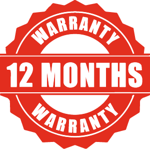 Оригинальное качество MJX, гарантия 12 месяцев, сервис