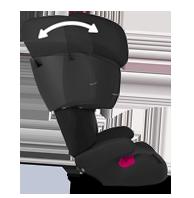 SolutionX_backrest_recline.png