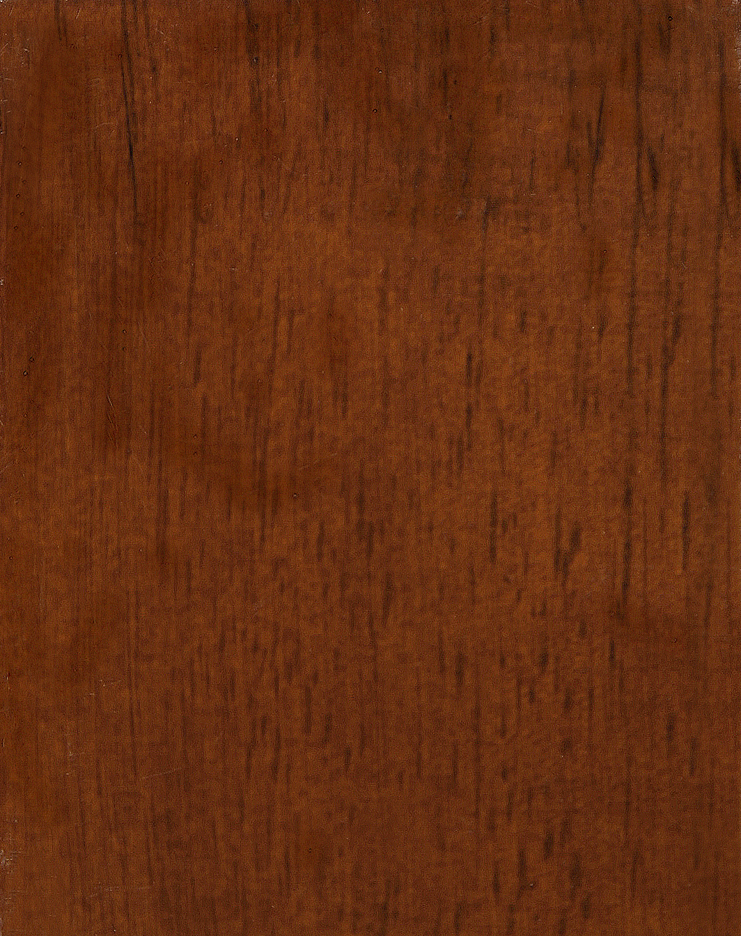 Wood_Oak_Cherry.jpg