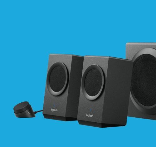 Беспроводная потоковая передача аудио с любого Bluetooth-устройства
