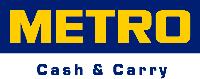 MetroCC1.jpg