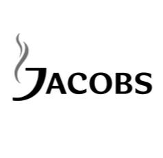 Джакобс