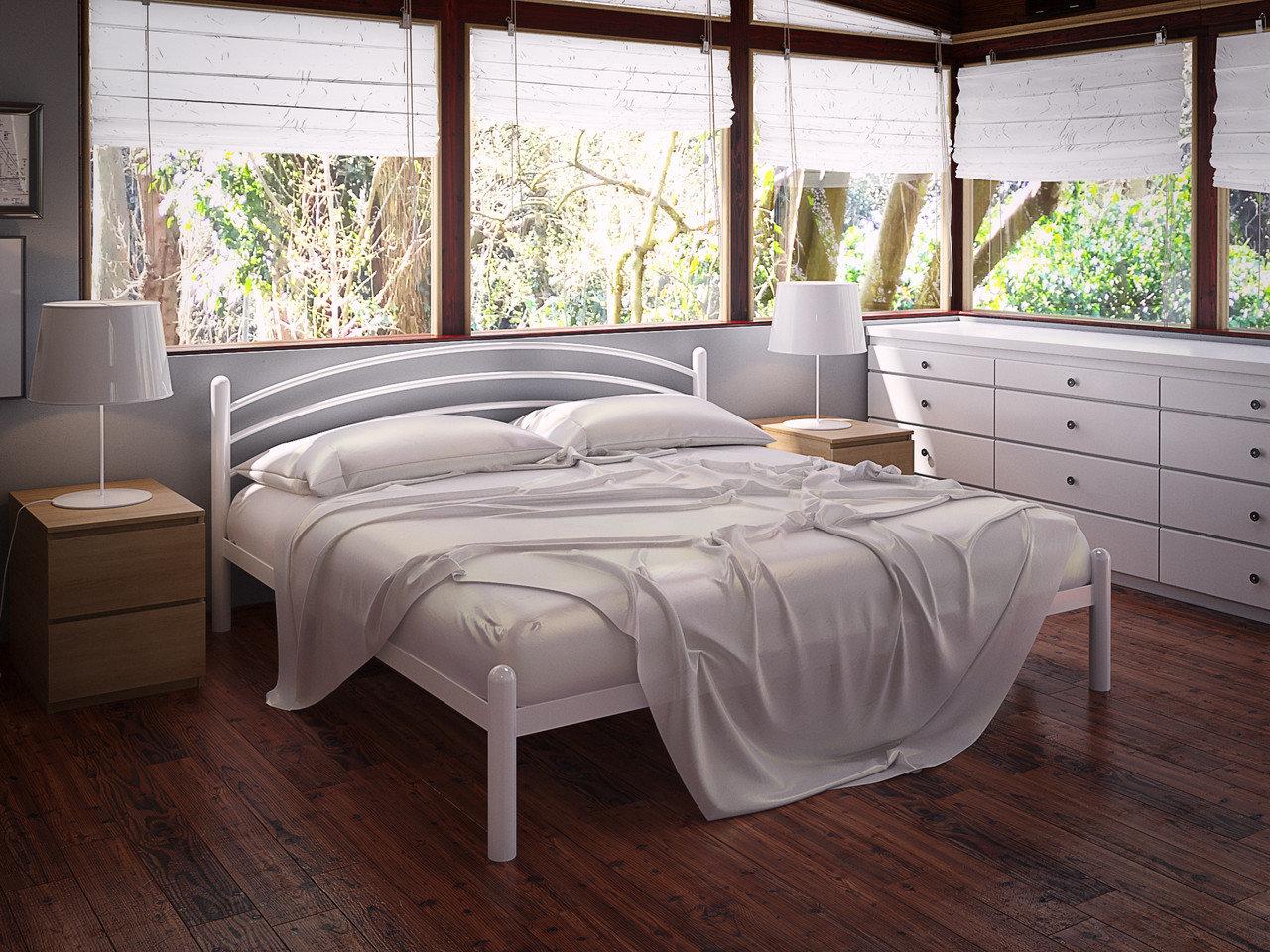 Качественные двуспальные диваны и кровати