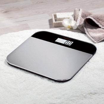 Качественные весы
