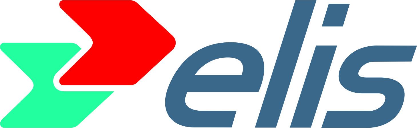Elis_Logo.jpg