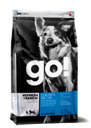 go-refresh-and-renew-dog.png