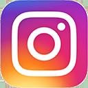 instagram_vseshtuki_hauberk.png