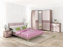 РОЗАЛИ Мебель для спальни