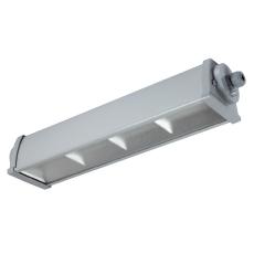 Промышленный светильники аварийного освещения Acciaio Emergency LED
