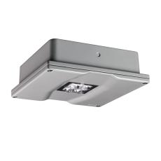 Промышленный светильники аварийного освещения Pluraluce Extreme LED