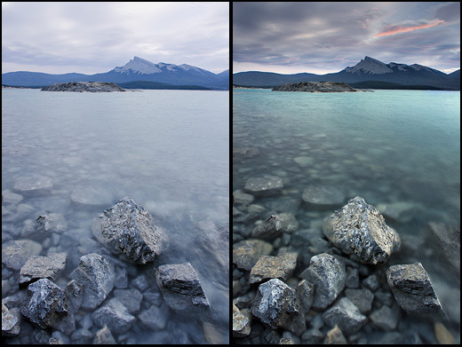photo-water-s-polarizing-filter.jpg