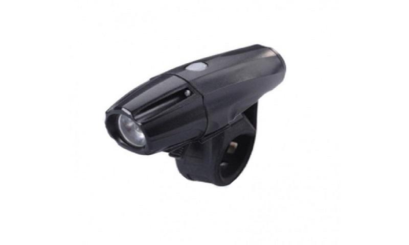 Велосипедный фонарь Vanica Sport VL 7026