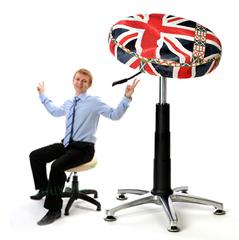 Высокие стулья для больших людейх