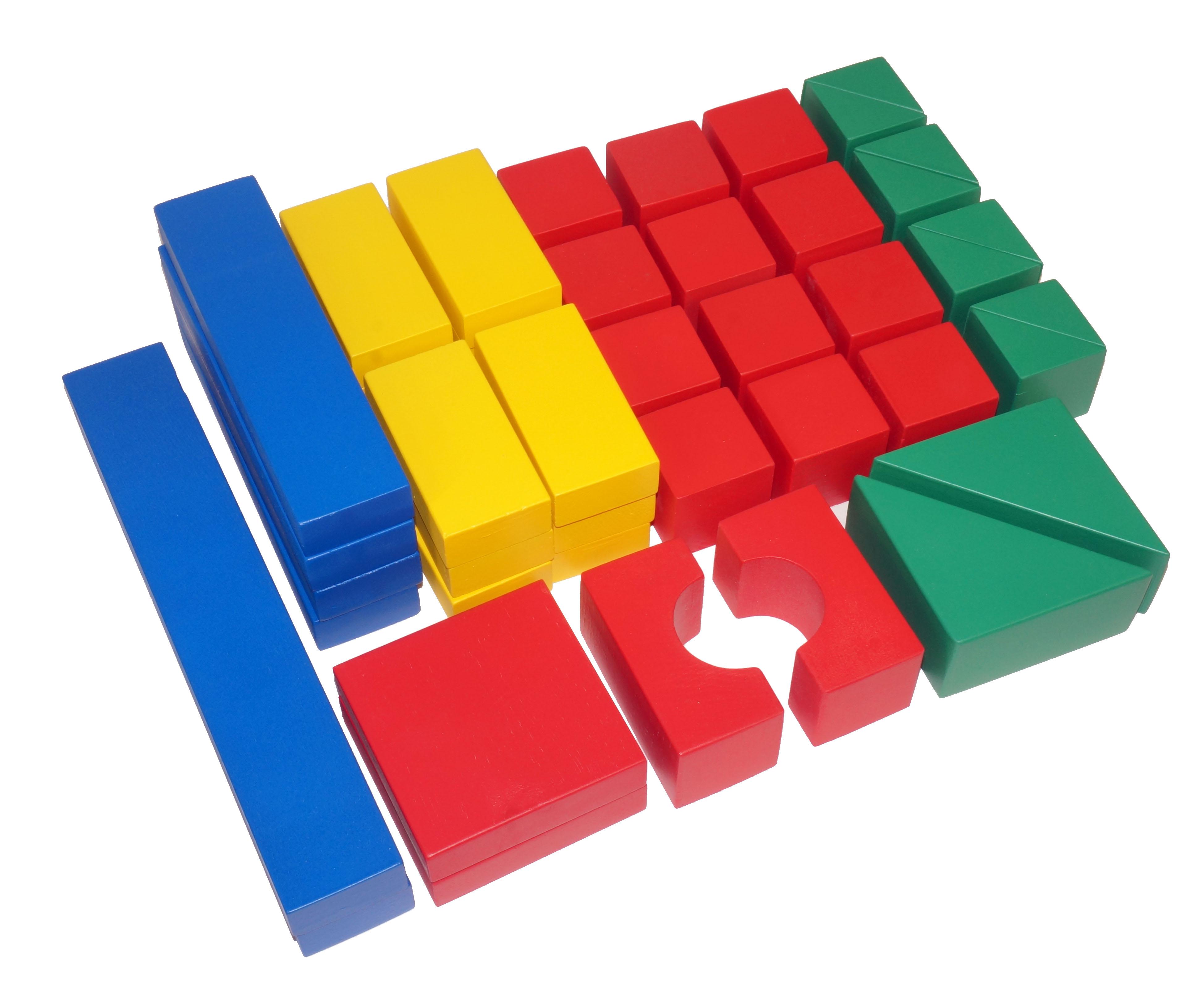 Деревянный Конструктор Строитель, конструктор строитель, конструктор строитель ссср, напольный конструктор строитель, конструктор детский строитель, конструктор строитель купить, игрушки конструктор строитель