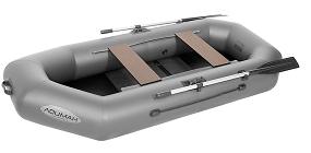 Лодка Лоцман С-240 РС